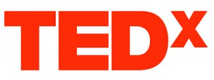 TEDx-v2