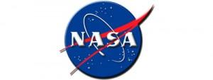 NASA-v2
